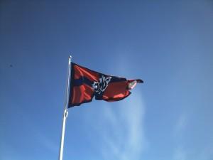 JWS_vlag